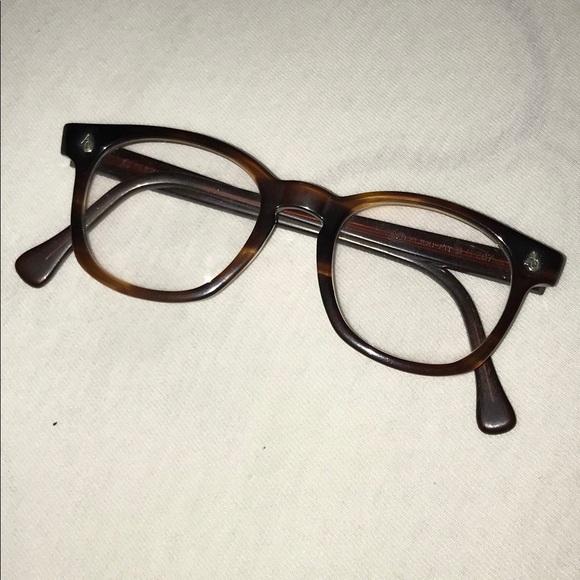 American Optics Accessories | Vintage Glasses Frames | Poshmark